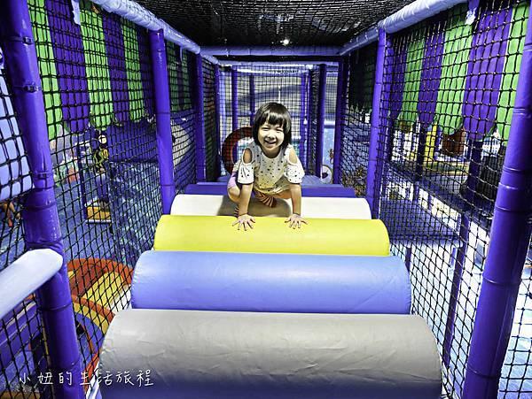 海上奇幻漂流歷險,汐止遠雄-11.jpg