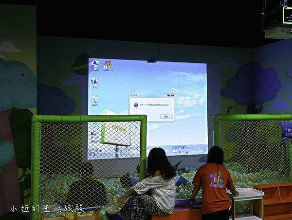 海上奇幻漂流歷險,汐止遠雄-33.jpg