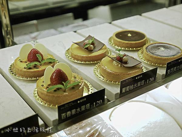 喜福緣素餅專賣店,行天宮-6.jpg