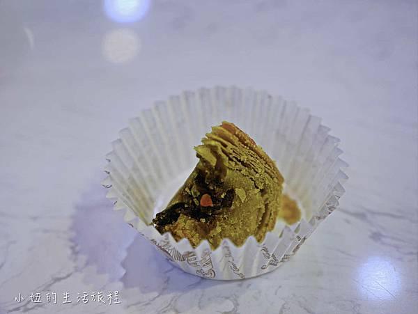 喜福緣素餅專賣店,行天宮-18.jpg