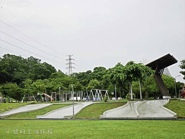中和,錦和運動公園-1.jpg