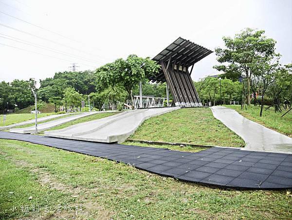 中和,錦和運動公園-2.jpg