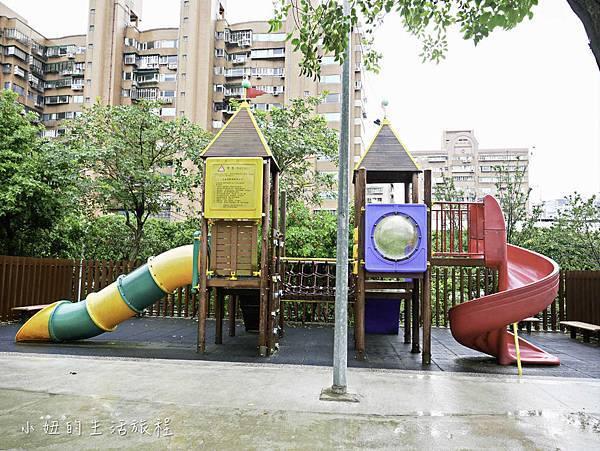中和,錦和運動公園-4.jpg