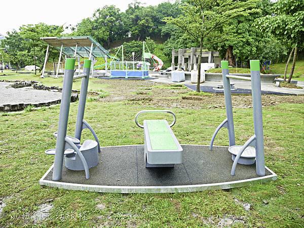 中和,錦和運動公園-5.jpg