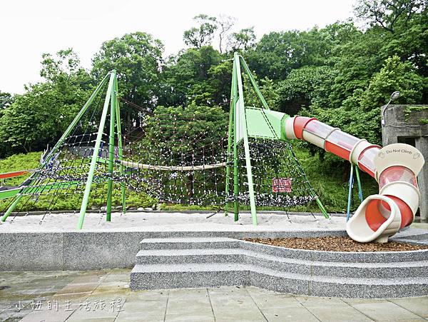 中和,錦和運動公園-8.jpg
