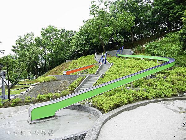 中和,錦和運動公園-9.jpg