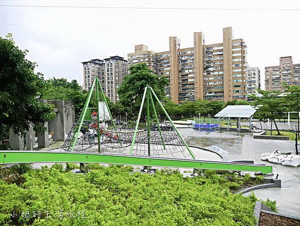 中和,錦和運動公園-11.jpg