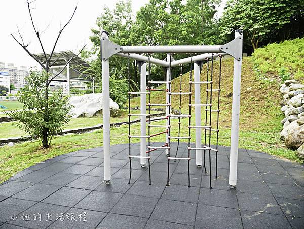 中和,錦和運動公園-15.jpg