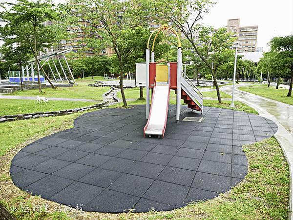 中和,錦和運動公園-16.jpg
