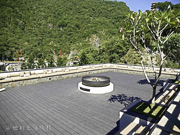 太魯閣晶英酒店-3.jpg
