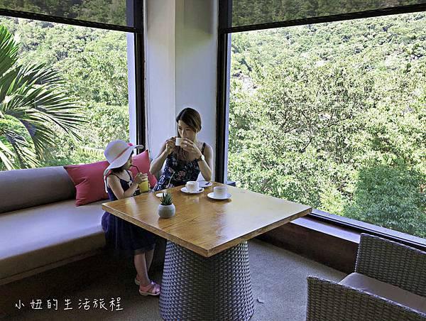 太魯閣晶英酒店-11.jpg