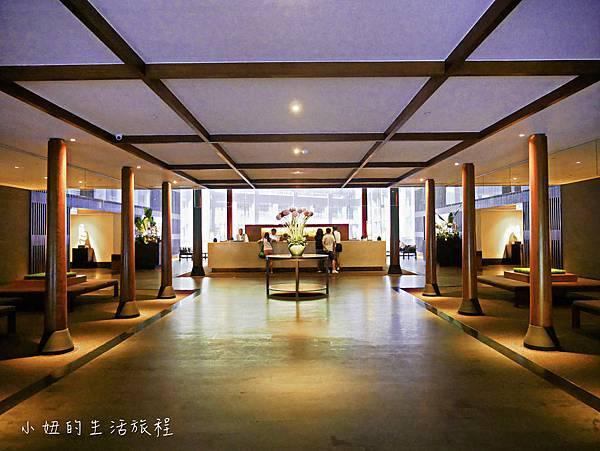 太魯閣晶英酒店-31.jpg