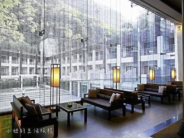 太魯閣晶英酒店-32.jpg