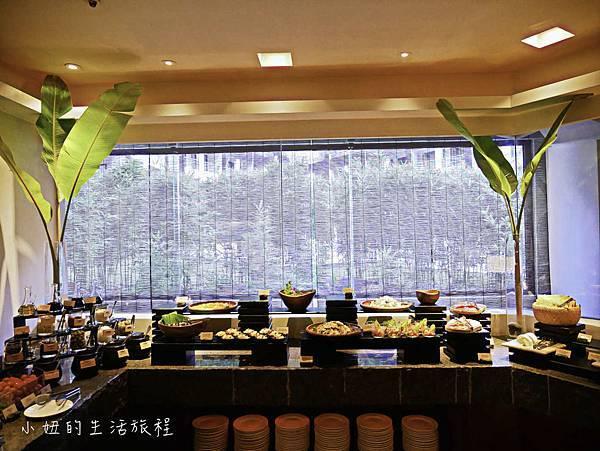 太魯閣晶英酒店-38.jpg