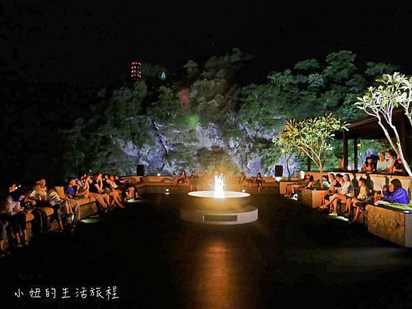 太魯閣晶英酒店-41.jpg