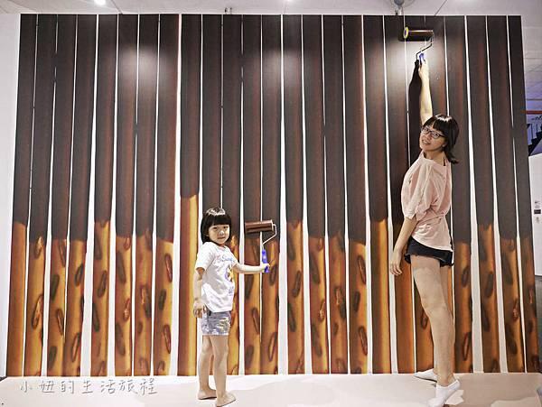 微型展-田中達也的奇想世界-7.jpg