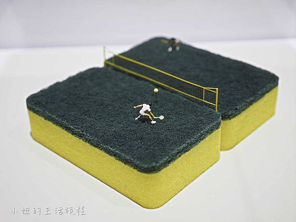 微型展-田中達也的奇想世界-10.jpg