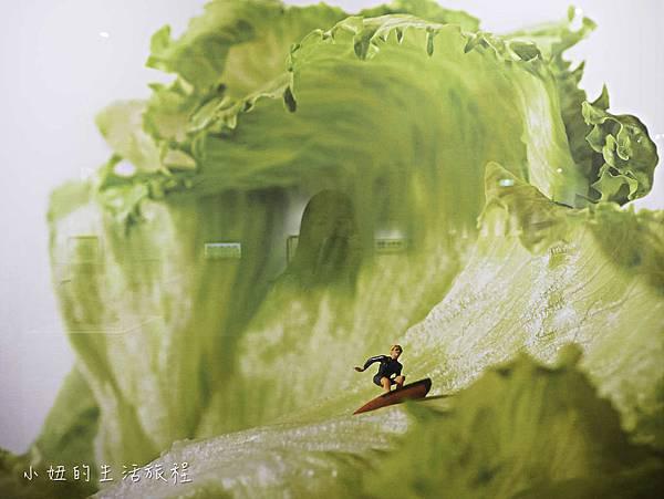 微型展-田中達也的奇想世界-11.jpg