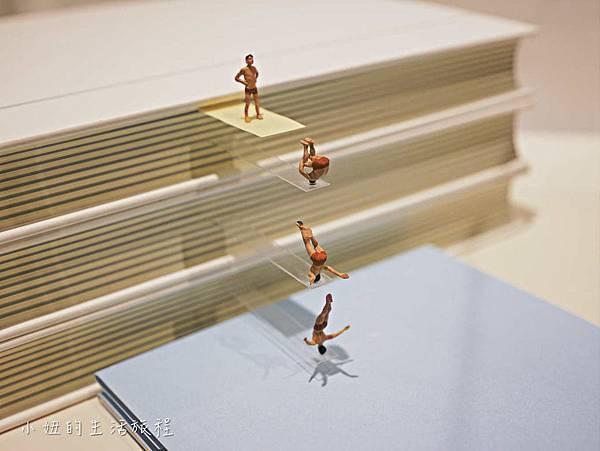 微型展-田中達也的奇想世界-14.jpg
