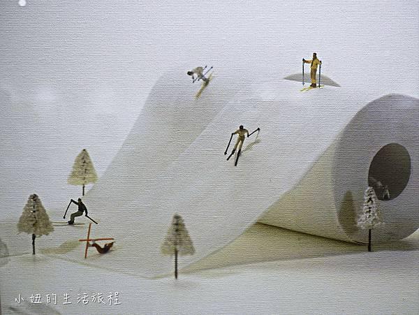 微型展-田中達也的奇想世界-17.jpg