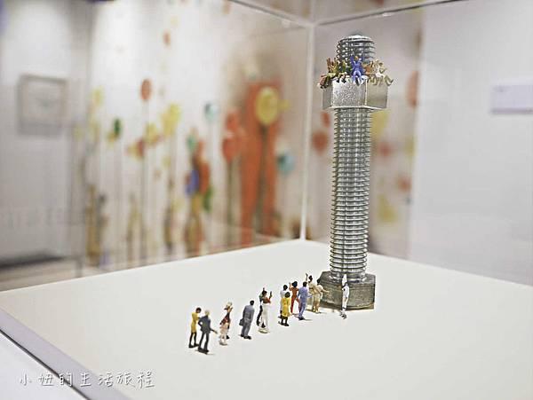 微型展-田中達也的奇想世界-19.jpg