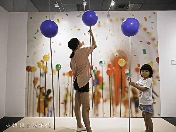 微型展-田中達也的奇想世界-18.jpg