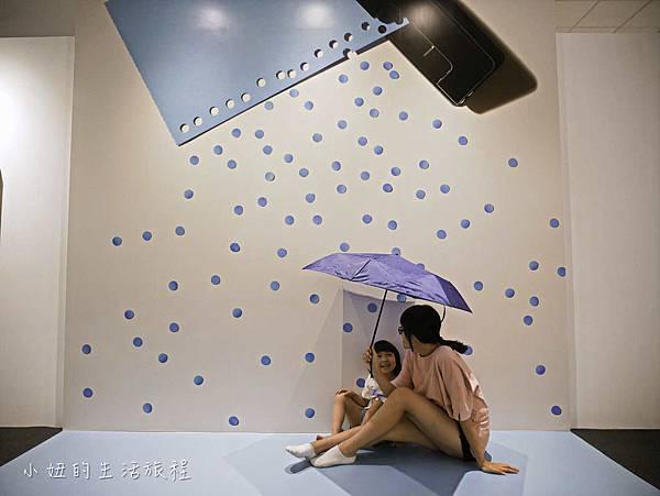 微型展-田中達也的奇想世界-21.jpg