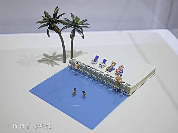 微型展-田中達也的奇想世界-25.jpg