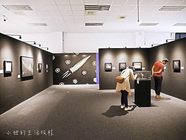 微型展-田中達也的奇想世界-28.jpg