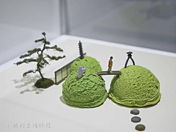 微型展-田中達也的奇想世界-32.jpg