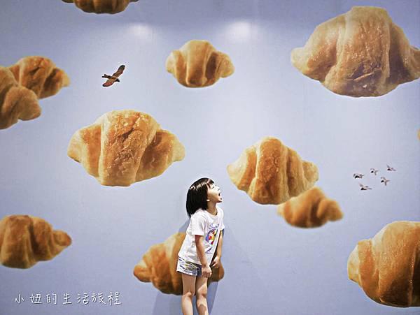 微型展-田中達也的奇想世界-35.jpg