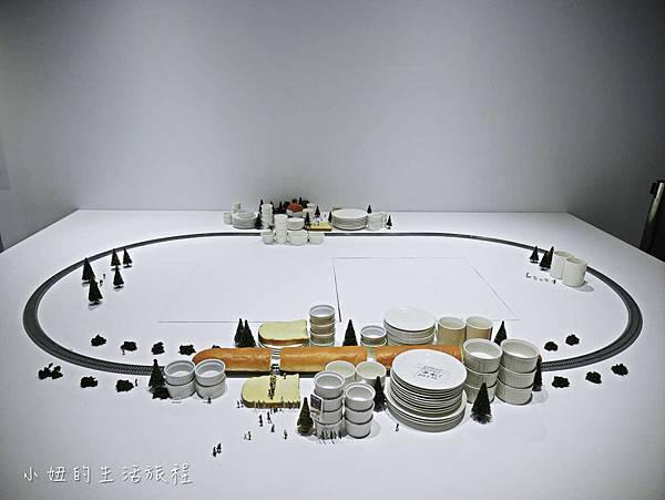 微型展-田中達也的奇想世界-36.jpg