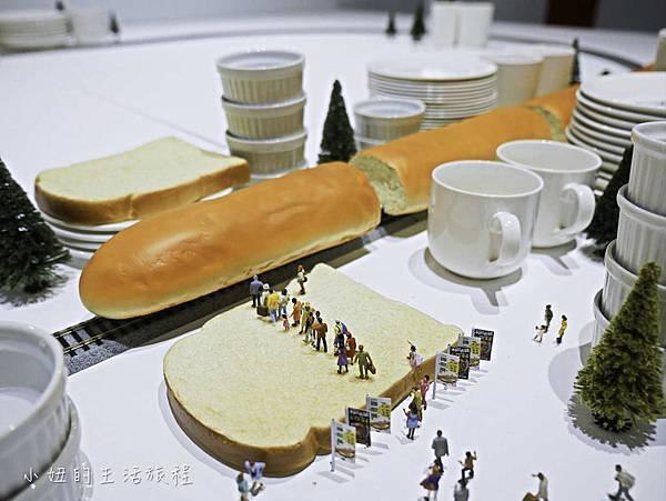 微型展-田中達也的奇想世界-37.jpg