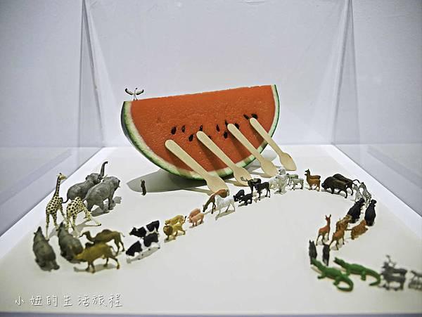微型展-田中達也的奇想世界-40.jpg