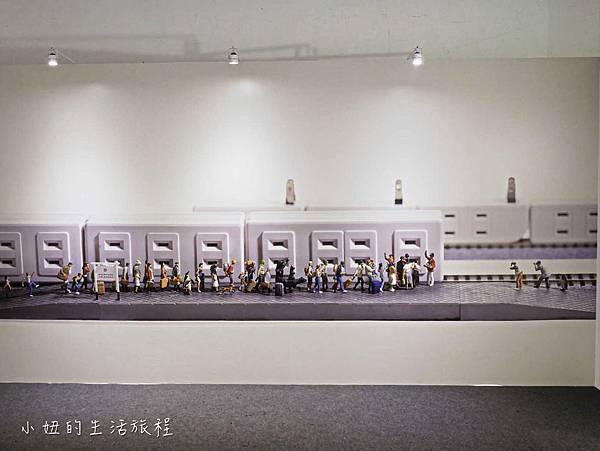 微型展-田中達也的奇想世界-39.jpg