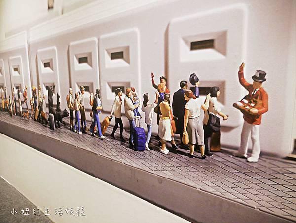微型展-田中達也的奇想世界-42.jpg