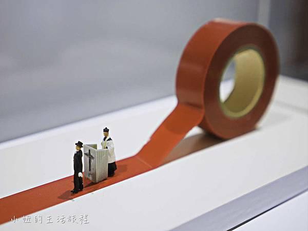 微型展-田中達也的奇想世界-43.jpg