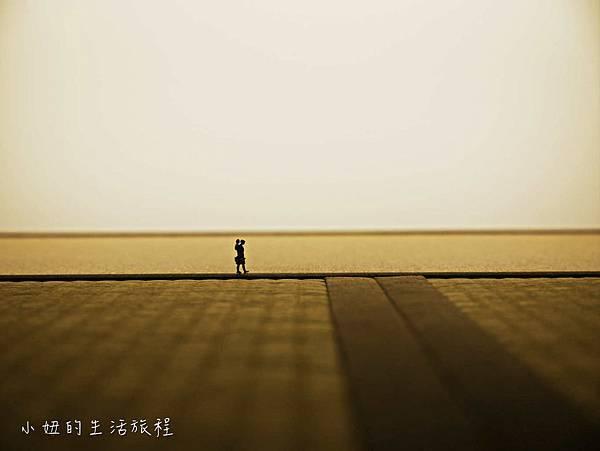微型展-田中達也的奇想世界-46.jpg