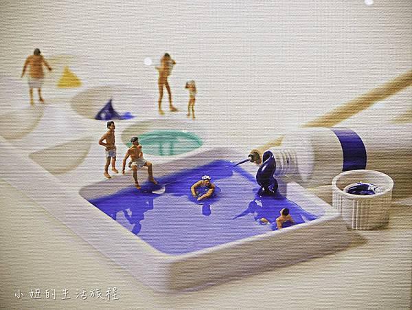 微型展-田中達也的奇想世界-47.jpg