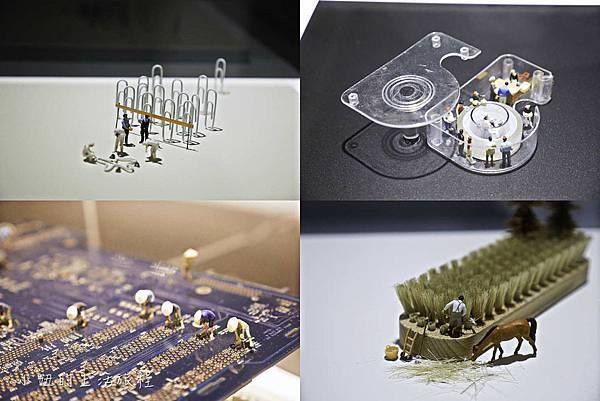 微型展-田中達也的奇想世界-50.jpg
