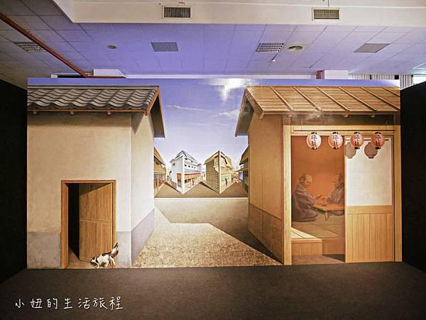 AR超有視 - 日本幻視藝術世界巡迴展-7.jpg