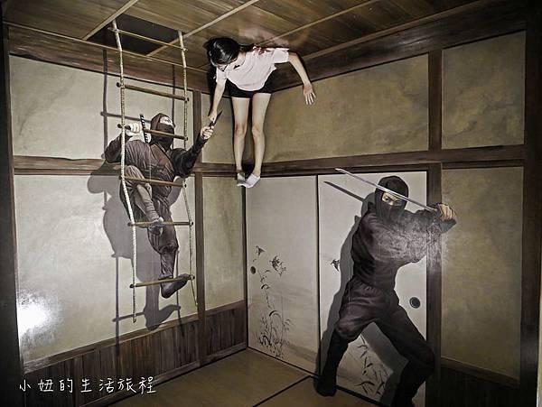 AR超有視 - 日本幻視藝術世界巡迴展-15.jpg