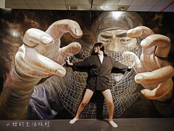 AR超有視 - 日本幻視藝術世界巡迴展-16.jpg