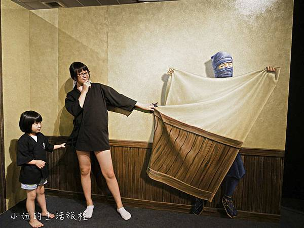 AR超有視 - 日本幻視藝術世界巡迴展-17.jpg