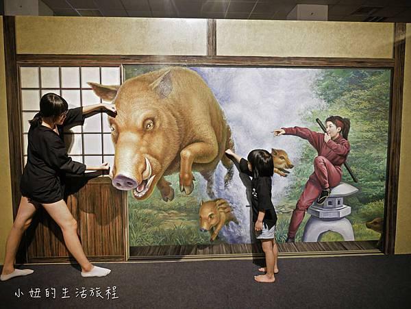 AR超有視 - 日本幻視藝術世界巡迴展-18.jpg
