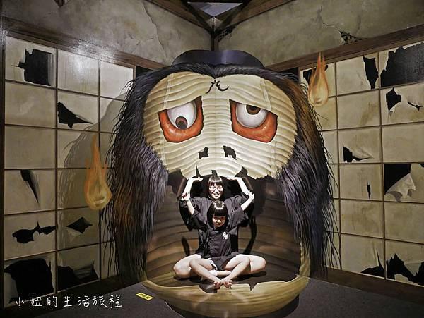 AR超有視 - 日本幻視藝術世界巡迴展-25.jpg