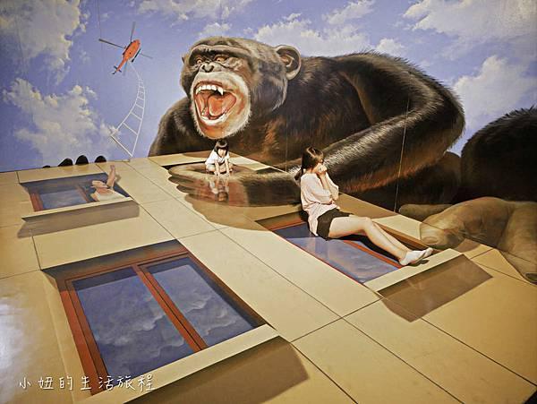 AR超有視 - 日本幻視藝術世界巡迴展-27.jpg