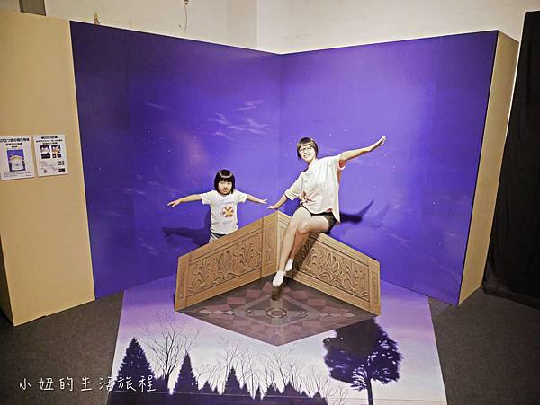AR超有視 - 日本幻視藝術世界巡迴展-28.jpg