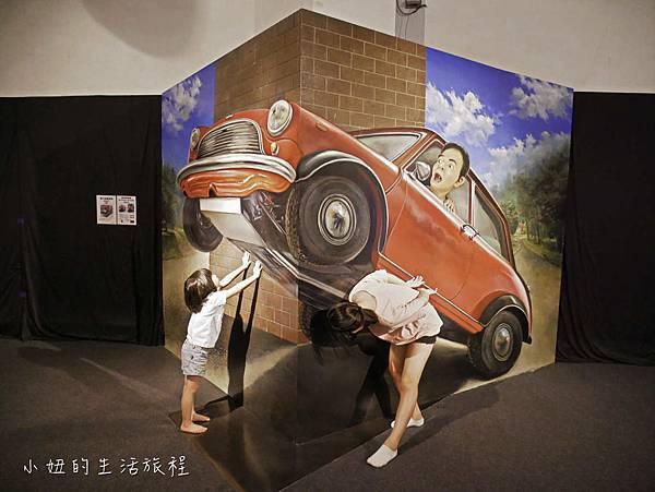 AR超有視 - 日本幻視藝術世界巡迴展-29.jpg