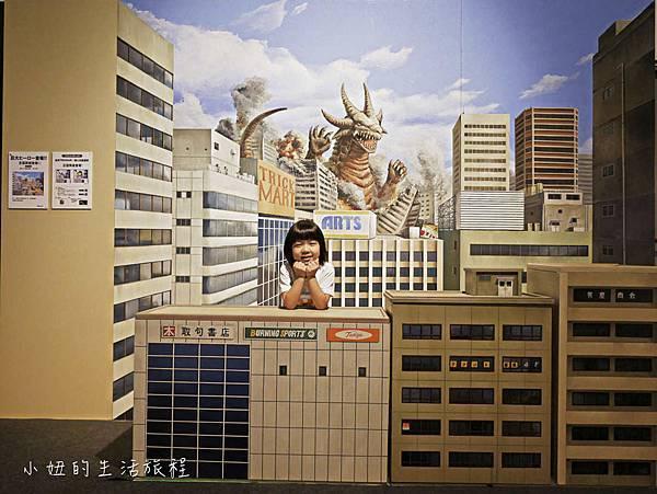 AR超有視 - 日本幻視藝術世界巡迴展-30.jpg